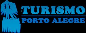 TURISMO PORTO ALEGRE FIQUE INFORMADO!!!