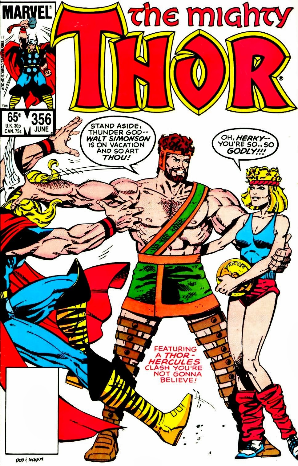 difference in hercules and spiderman While dc's ares is a manipulative god and wonder woman's arch-nemesis, marvel's version of the character became something of an anti-hero who is much more of a warrior, like hercules and thor, than an omnipotent being.