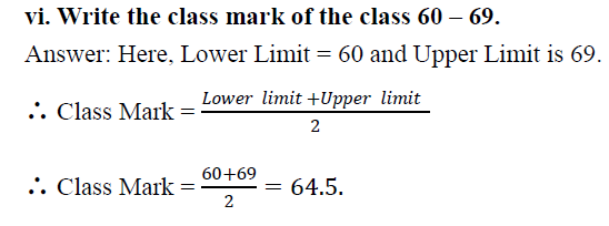 Cpm homework helper answers equivalent