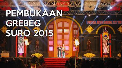indonesia, reog, kota malang, ponorogo, nasional, festival