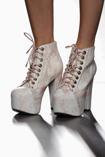mayahansen-elblogdepatricia-shoes-trendalert-uglyshoes-calzado-calzature-scarpe