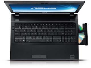 Asus Pro B43V-CU024X Notebook Spesifikasi, Fitur dan Info Harga