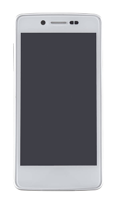 Handphone K-Touch Terbaru 2013