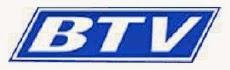 xem btv truyen hinh bac lieu online