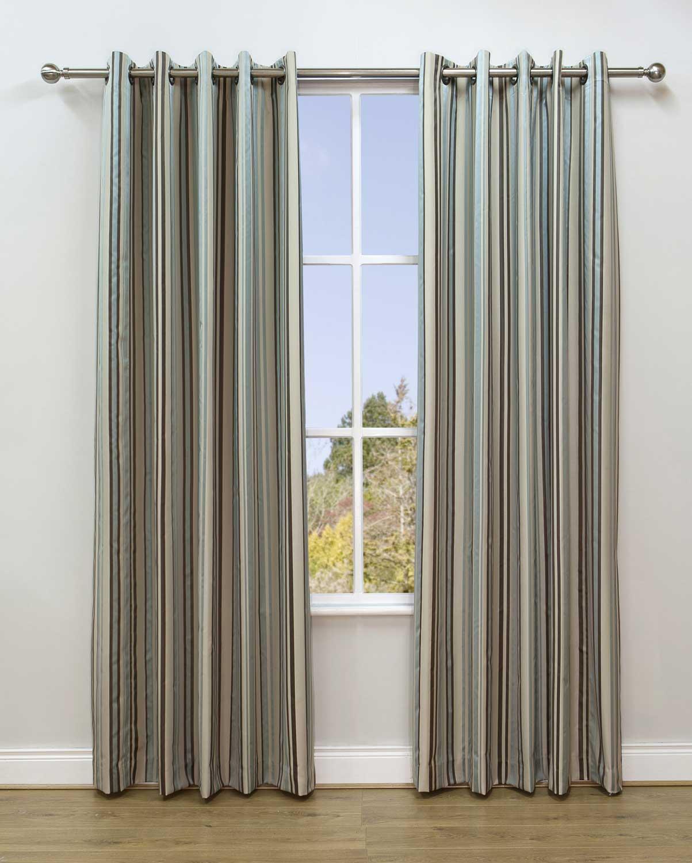curtains design pear curtain a homebase bussiness