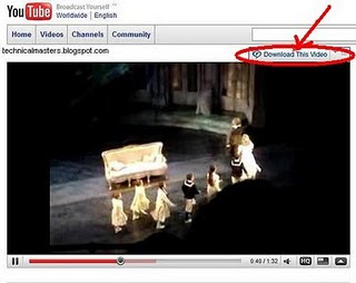 Download youtube videos for free tech bombs downloading youtube video ccuart Image collections