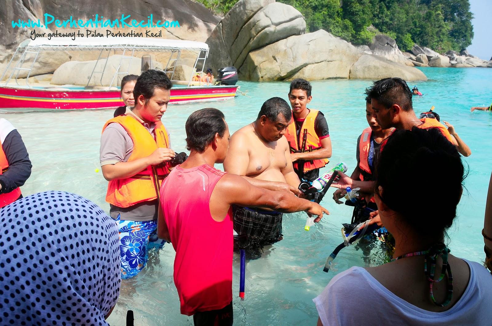pakej snorkeling pulau perhentian, pakej murah percutian perhentian, pakej bajet pulau perhentian, pakej fullboard pulau perhentian, pakej percutian berkumpulan pulau perhentian, pakej pulau malaysia