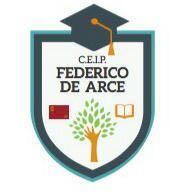 Federico de Arce