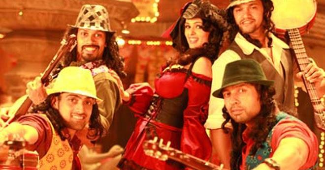 Kamaal Dhamaal Malamaal full hindi movie download