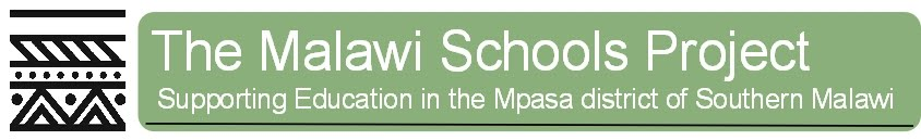 The Malawi Schools Project
