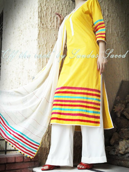 Cotton Dress Shirts For Women