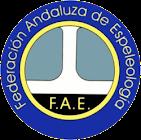 Federación Andaluza de Espeleologia
