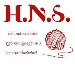 Husmorsskolans nya syförening