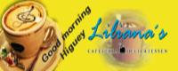 Lilianas Cafeterías