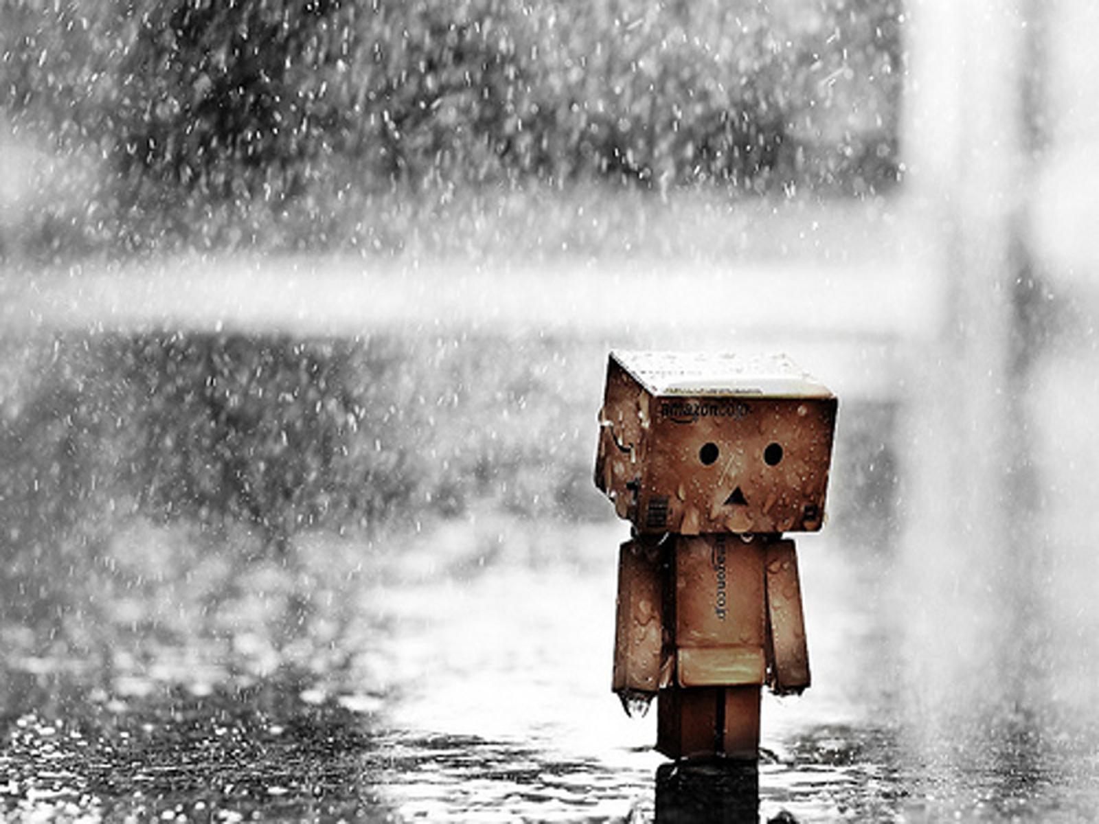http://2.bp.blogspot.com/-5FNryesVAkg/T5UHhHxqXiI/AAAAAAAAABY/KO4NMl5N-cs/s1600/danboard_boxman_kutu_adam_rain_cry_www.Vvallpaper.net.jpg