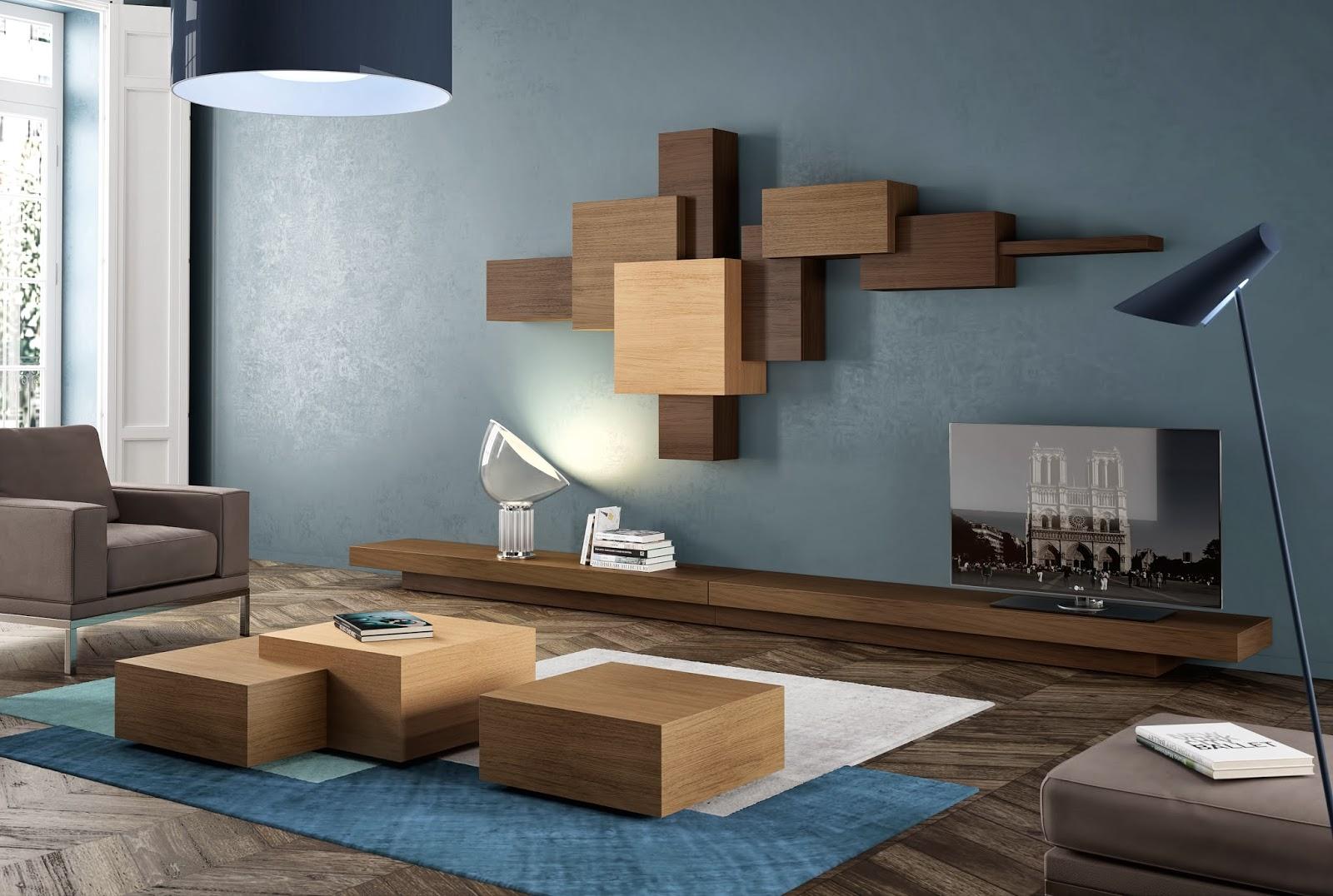 http://www.portobellostreet.es/mueble/27786/Salon-Moderno-Cubista-IV