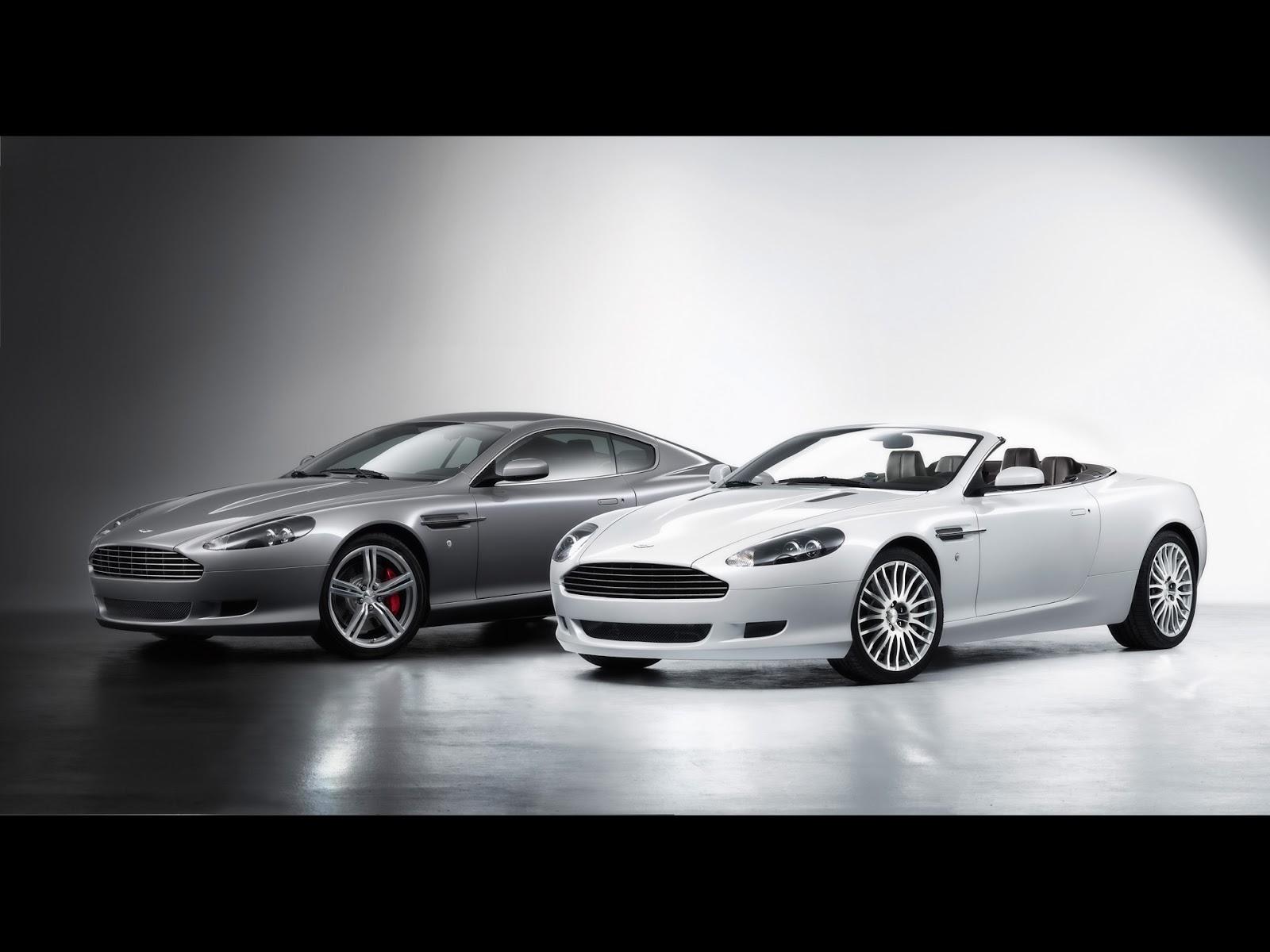 http://2.bp.blogspot.com/-5FPIfQ0otT8/UJ5VzZawWBI/AAAAAAAAGds/bkLOm474X_4/s1600/2008-Aston-Martin-DB9-Duo-1920x1440.jpg
