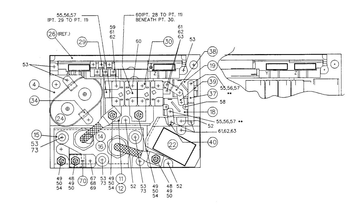 George Angelov  General Electric Ev 100 Lx  Lxt Scr Control