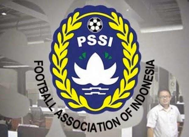 Wapres JK dan Menpora Cabut Pembekuan PSSI