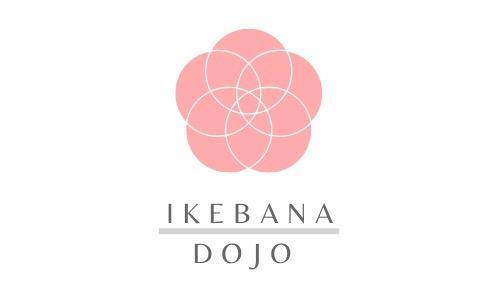 Zoom Ikebana Dojo