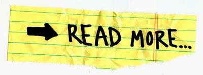 Membuat Auto Read-More dengan Bantuan TextArea