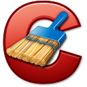 7 Terbaik | Download CCleaner Professional 3.28.1913 Full Version