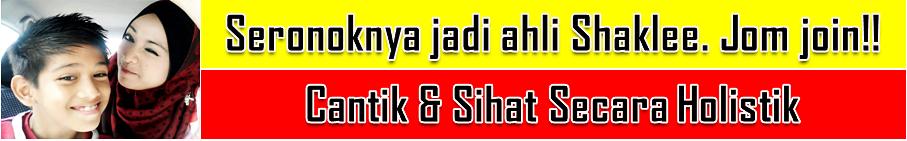 http://myvitahealth.blogspot.com/2014/03/cara-mendaftar-sebagai-agenpengedar_24.html