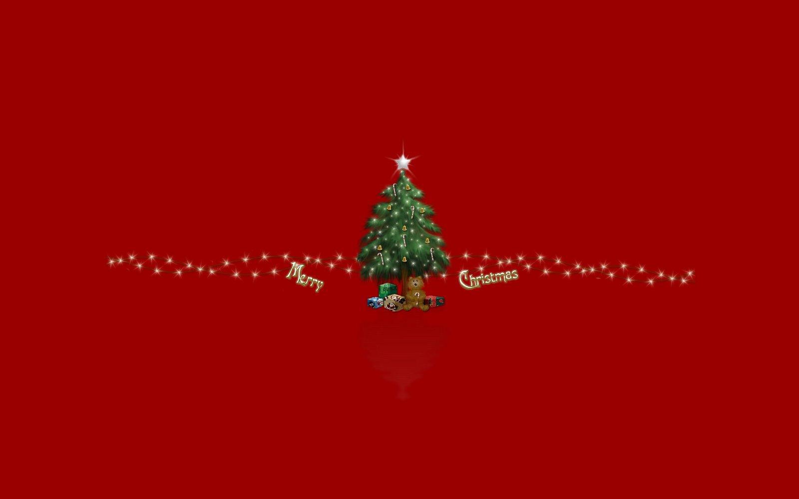Christmas hd wallpapers free hd wallpapers - Holiday wallpaper hd ...
