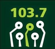 FM 103.7 Radio Unco-Calf