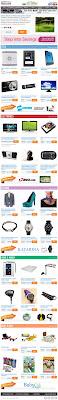 Apr. 13, 2012 Buy.com email