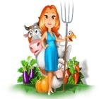 My Farm Life Full Version 1