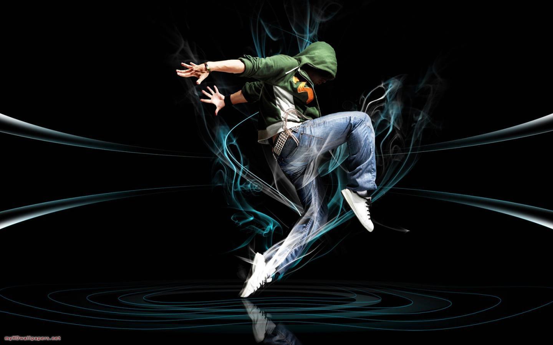 http://2.bp.blogspot.com/-5FXliCvjCR4/UX87X6iUO7I/AAAAAAAAtlo/Z4M62i7IZ7s/s1600/Dance+HD+Wallpapers+%25285%2529.jpg