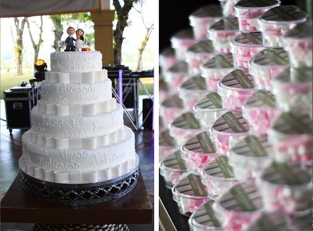 decoracao casamento londrina:Casamento chácara Graciosa com o Moress e Adriana Brunelly