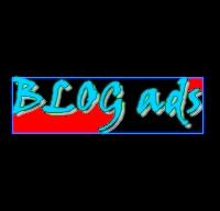 Pasang iklan ditengah artikel blog