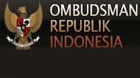 Pengumuman Pendaftaran Seleksi Calon Asisten Ombudsman RI Perwakilan di Daerah Tahun 2013 - Mei 2013