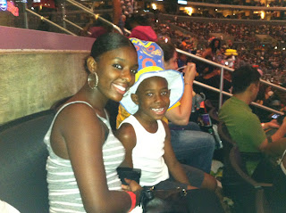 circus+ari+and+chance Go See Ringling Bros and Barnum & Bailey Dragons!
