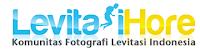 Komunitas Fotografi Levitasi Indonesia