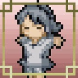 分裂ガール / Fu, NICE☆GUY, Iku, Shige