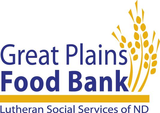 Food Bank Dakota