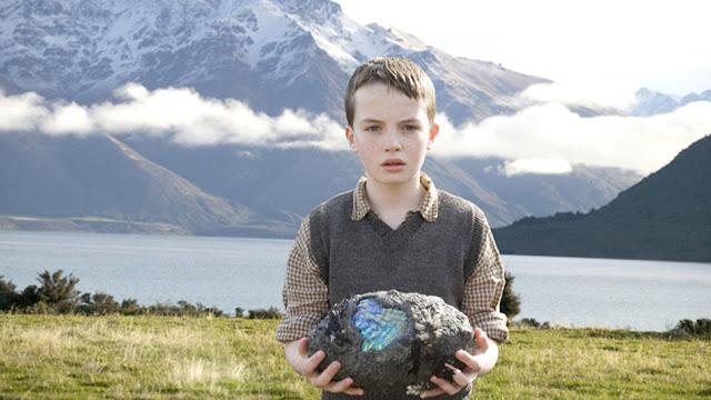 Ο Μύθος της Λίμνης (2007)