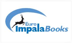 http://www.euroimpalabooks.com/livros.aspx