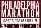 philadelphia-half-marathon-2013