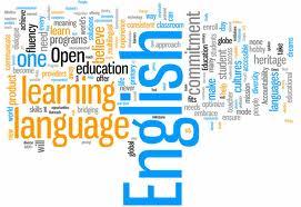 Open English Courses