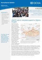 Afghanistan: il Paese più pericoloso per gli umanitari