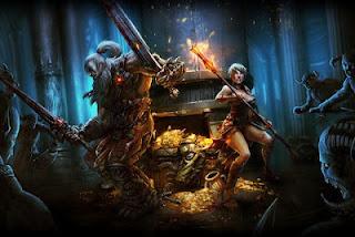 Diablo 3 max stats per slot