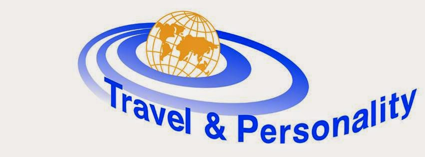 Travel & Personality