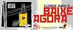 BAIXE NOSSO CD GRÁTIS CLIQUE NA IMAGEM: