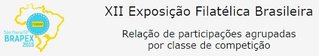 http://www.febraf.net.br/documentos/brapex2015_participantes_2.pdf