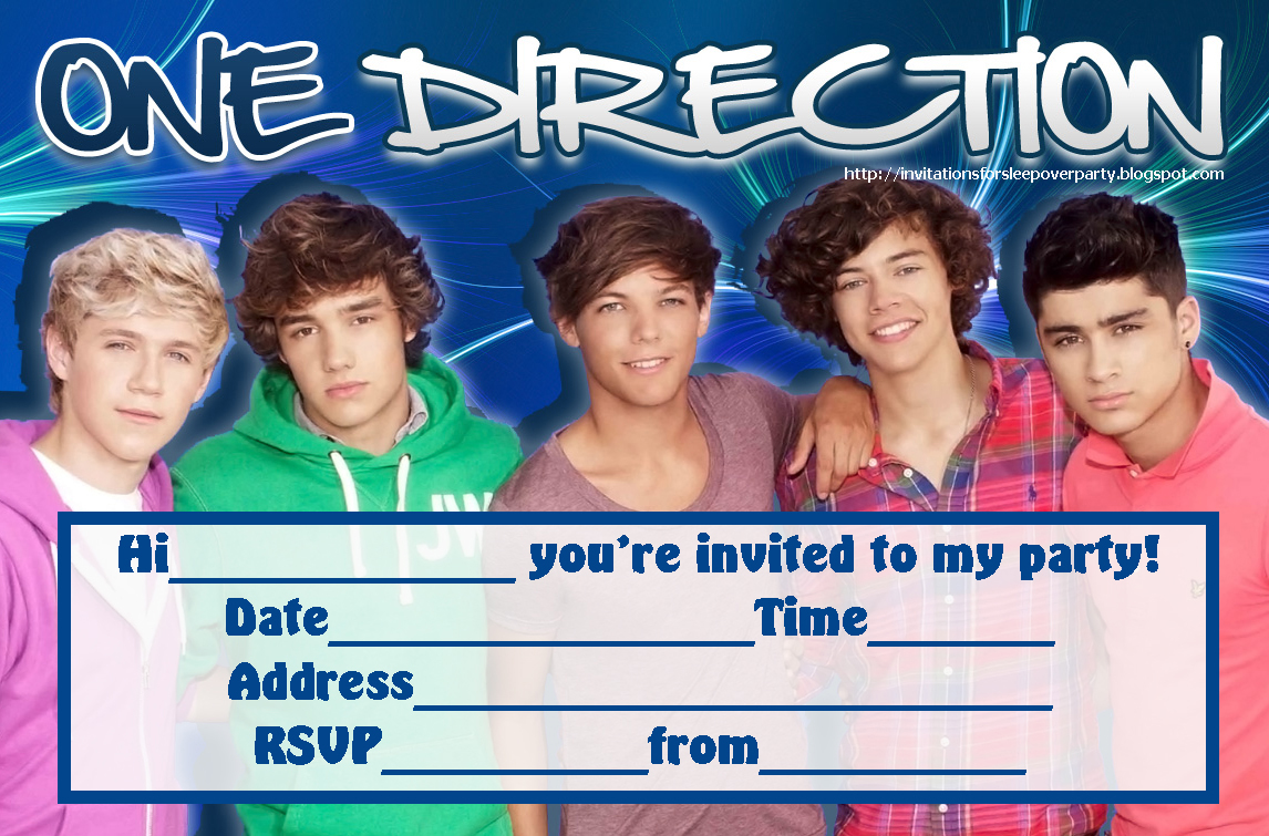 one+direction+party+invitations+printable+(1).jpg