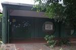 Escuela de Recuperación 10 del Distrito EScolar 10º